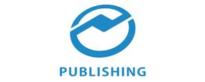 NA PUBLISHING Inc.
