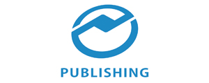 NA PUBLISHING Inc.